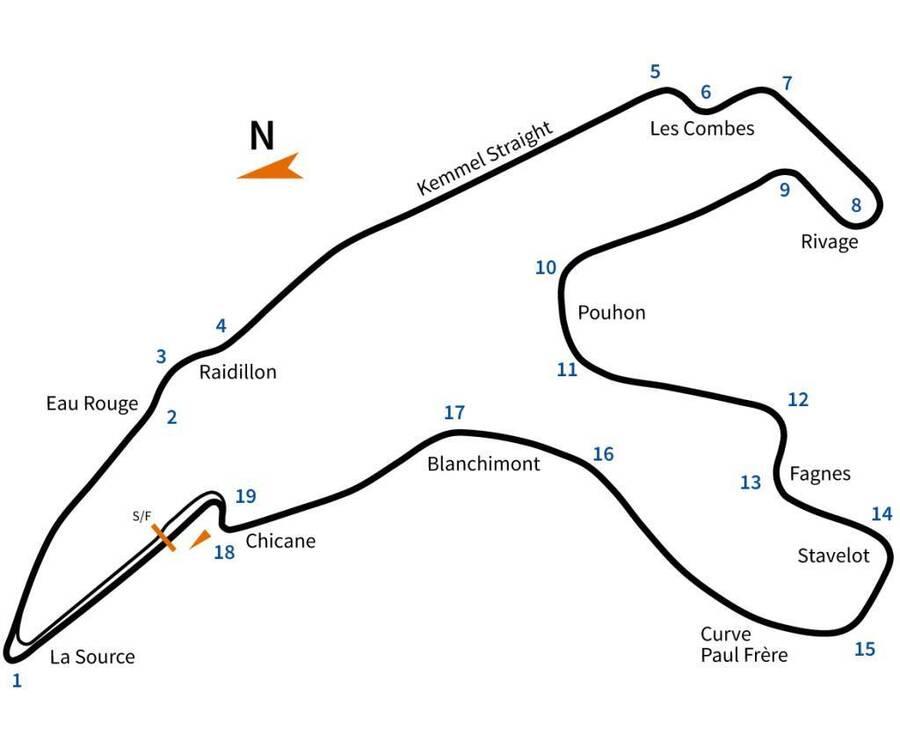 Spa-Francorchamps.jpg