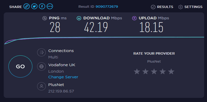 Speed test Fatworm.png