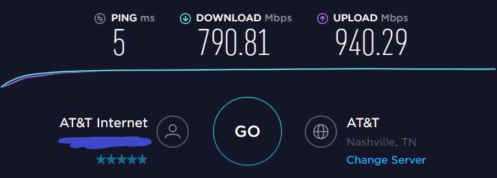speed test screenshot.png
