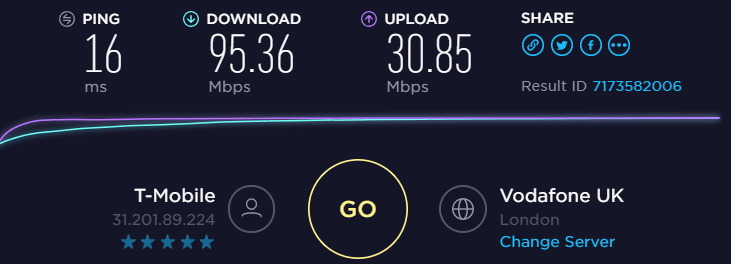 Speedtest AOR.PNG