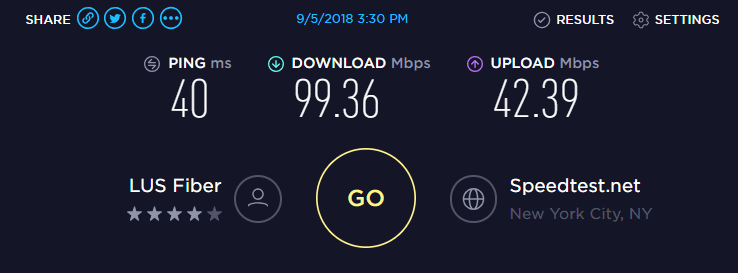 Speedtest by Ookla   The Global Broadband Speed Test.png