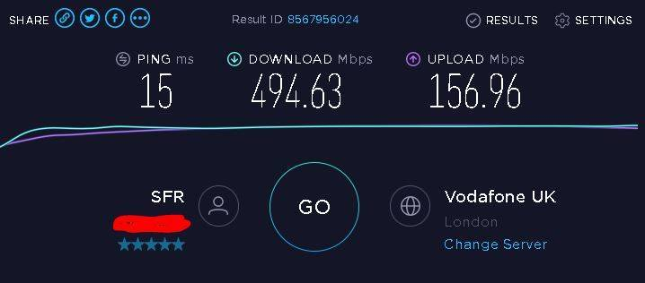 speedtest f1 2019.JPG