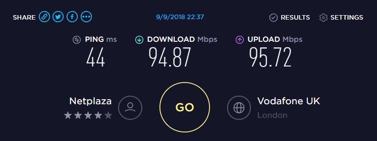 Speedtest London.png