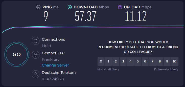 speedtest.png.png