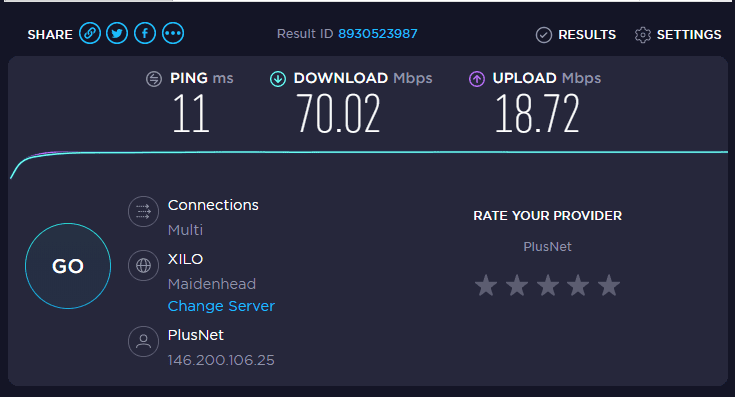 speedtest090120.PNG