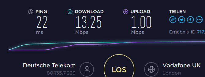 Speedtest_AOR.PNG
