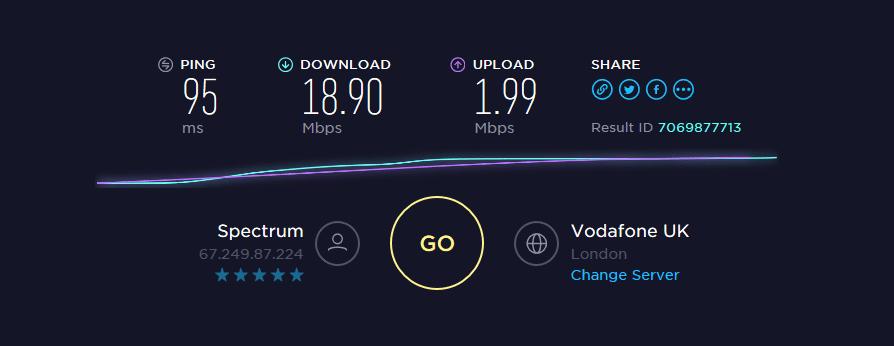 speedtest_result.png