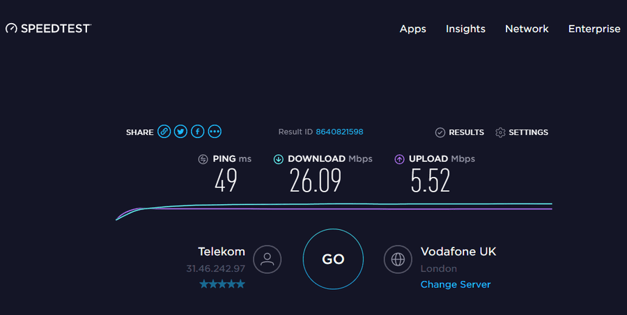 Speedtest_S14.png