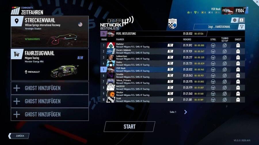 TC League TT.jpg