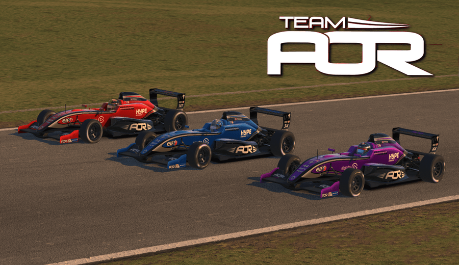 team aor launch.png
