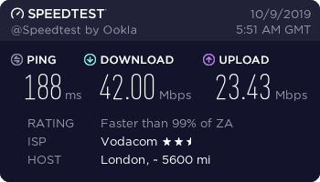 UK speed test.png