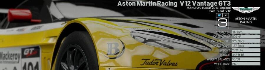 Anuncio Campeonato 2016 Project Cars Vantage-1-jpg