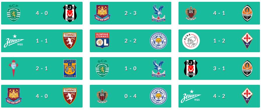 W1 Fixtures.png