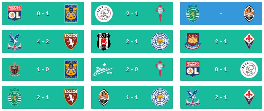 W2 Fixtures.png