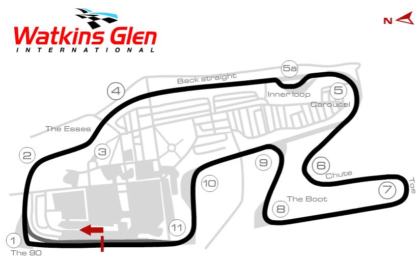 Watkins Glen Map.png