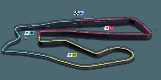 wisconsin-raceway_orig.png