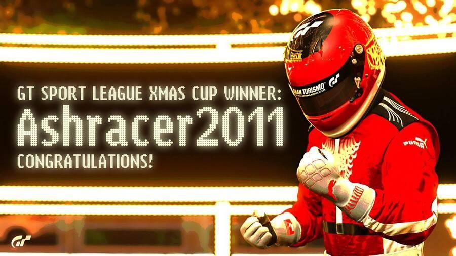 XmasCup_Winner.jpg