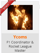 Ycoms PP.PNG