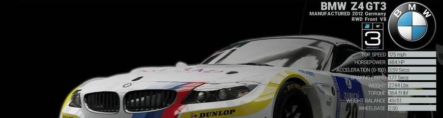 Anuncio Campeonato 2016 Project Cars Z4-2-jpg