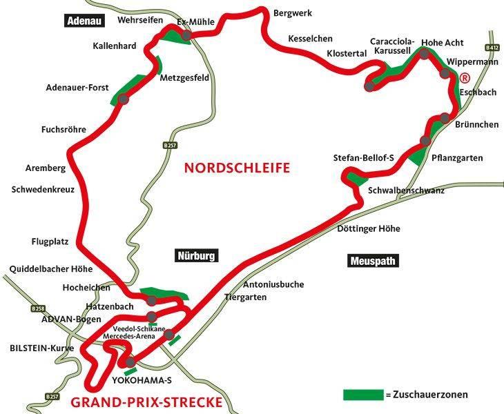 zuschauerzonen-nordschleife-No0.jpg