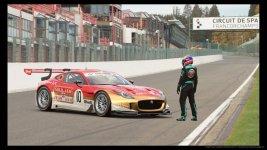Gran Turismo™SPORT_20210505194039.jpg