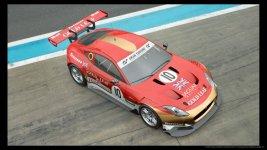 Gran Turismo™SPORT_20210505194247.jpg