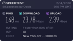 Speed Test NY.png