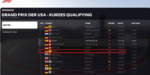 USA_Qualy.png