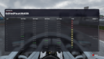 F1® 2019 2020-02-26 21-14-56.png
