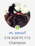smurf.PNG