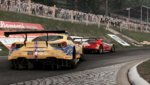 AOR GT3 R2 Ferraris @France.jpeg
