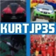 KurtJP35
