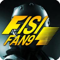 FisiFan91