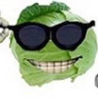 SoggyCabbages