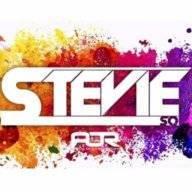StevieSQ
