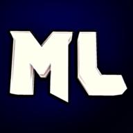 Microlander