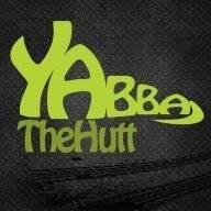YabbaTheHutt