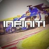 James / Infiniti