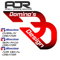 Niclas Domino