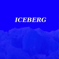 TheIceberg