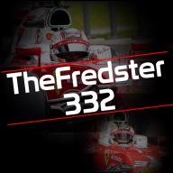 Fredster332