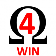 only4win