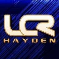 Hayden_430