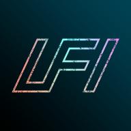 UndercutF1