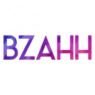Bzahh
