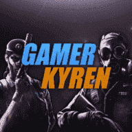 GamerKyren