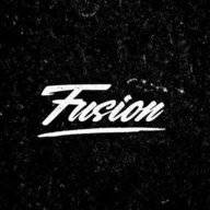 GTS - FusionFR