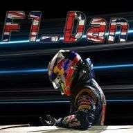 F1_Dan