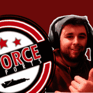 G-Force Esports TV