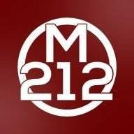 matt212